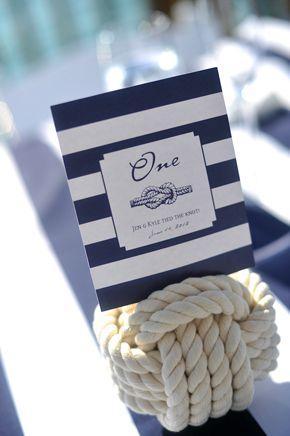 زفاف - فكرة بحريا عدد الجدول