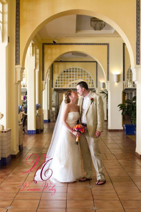 Mariage - ♥ ~ ~ ♥ • Images élégantes du couple - Portrait idées pour vous