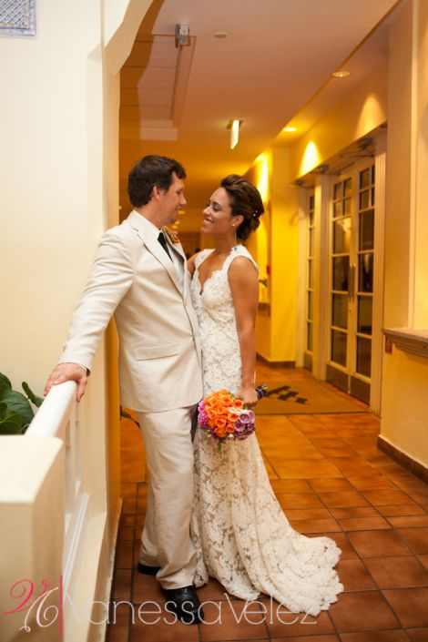 Wedding - ♥~•~♥Stylish Images Of The Couple - Portrait Ideas For You