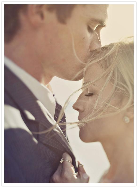 Hochzeit - Strand-Hochzeit Inspiration