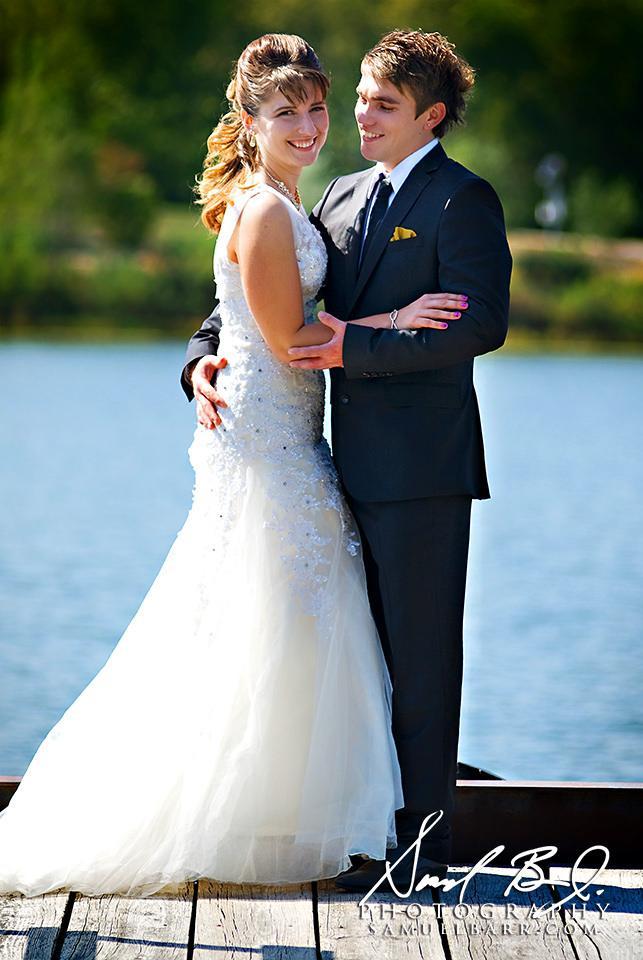 Wedding - Wedding Traditional