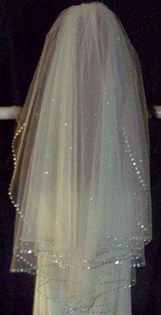 زفاف - التألق :)