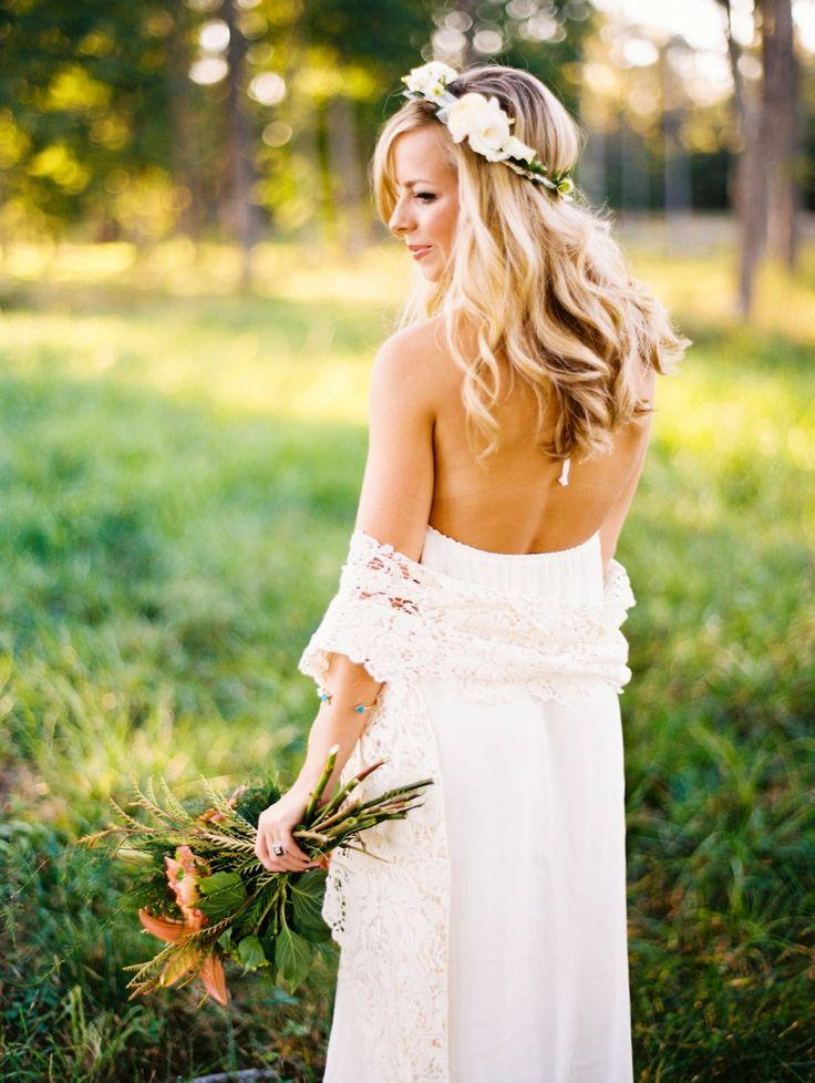 Wedding - 5 Reasons Every Bride Should Do A Bridal Shoot