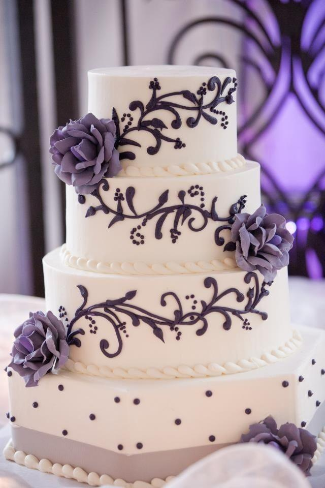 Wedding Cakes Wedding Cake Ideas 2047933 Weddbook