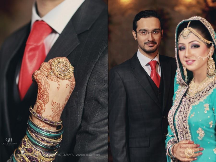 Свадьба - Свадьба выстрел