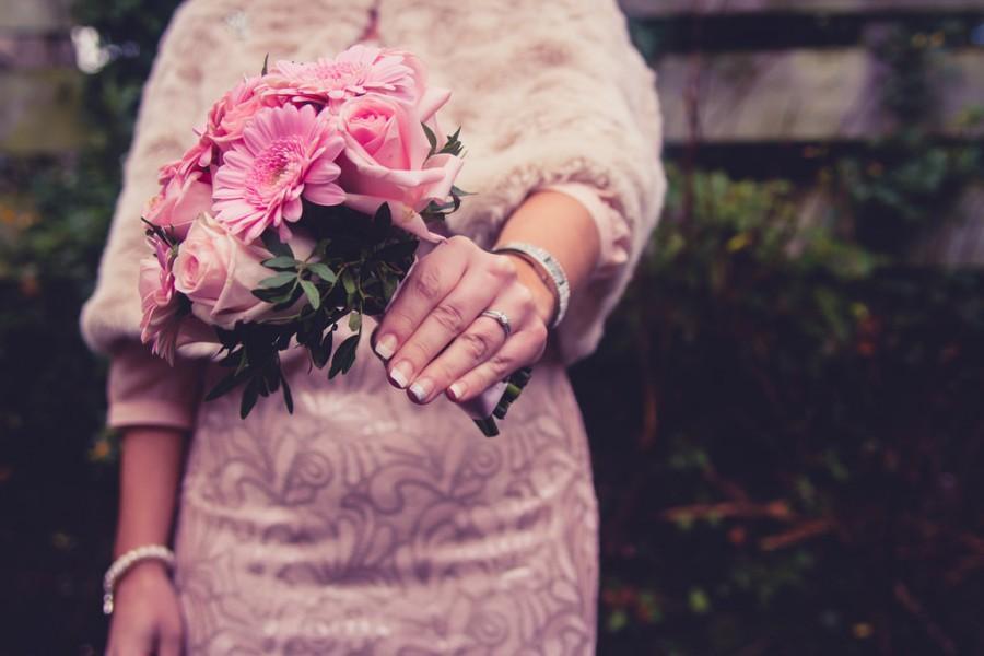 Wedding - Rach Mitch R Wed -101-2