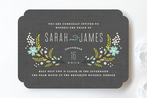 Invitation wedding invitation card 2048109 weddbook wedding invitation card stopboris Gallery