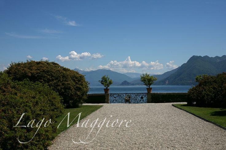 Свадьба - Место Проведения Свадеб В Италии