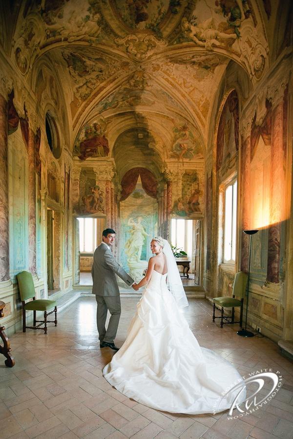Wedding - Wedding Destination Italy