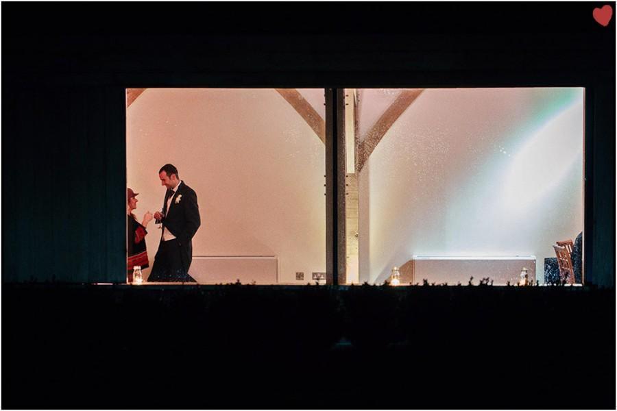 Wedding - Dodford Manor Wedding Photography