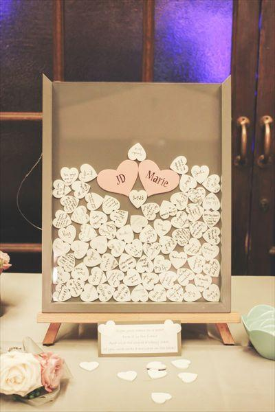 Wedding Escort Card Wedding Escort Place Card Table Ideas 2048272