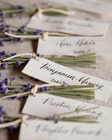 Mariage - ~ Mariage: carte d'escorte ~