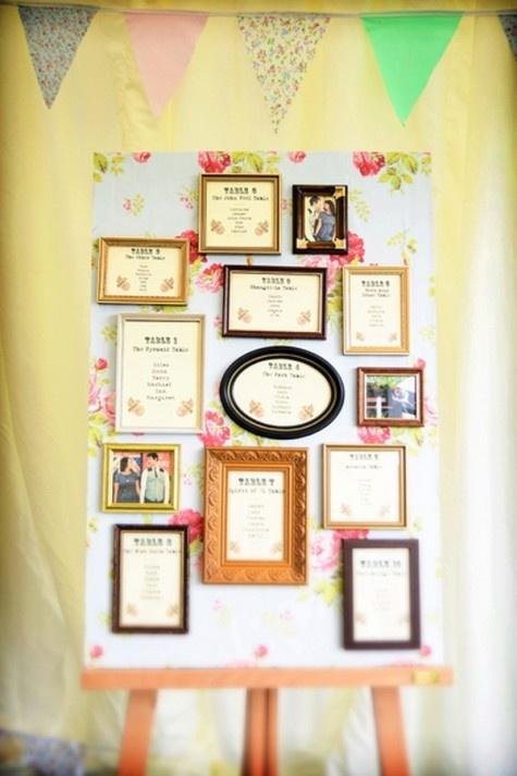 Hochzeit - Claire Pettibone Ein Kleid für eine Hochzeit DIY Vintage inspirierte, Emma Und Giles durch Jules Fortune-Get Married
