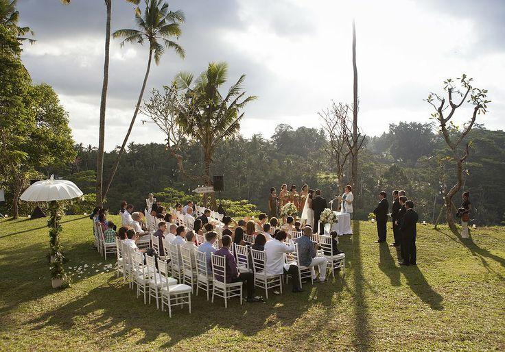 زفاف - غنيار بالي