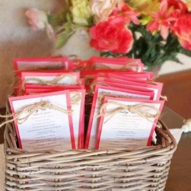 Coral Wedding Coral Wedding Invitations 2048513 Weddbook – Coral Wedding Invitations