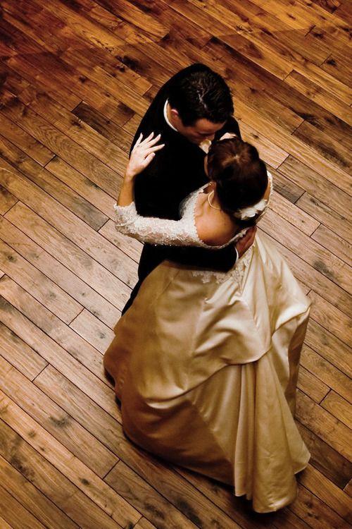 زفاف - نحن نحب التصوير الفوتوغرافي