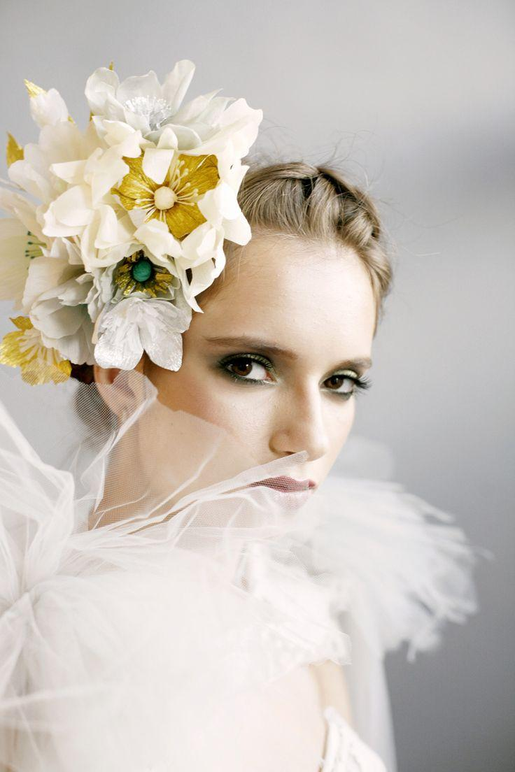 Hochzeit - Mode schießen Von Elizabeth Dye, Hayley Sheldon Belathee Fotografie