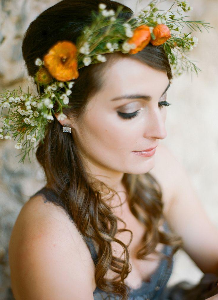 Hochzeit - San Antonio Engagement Von Mai Carlson Kunstfotografie