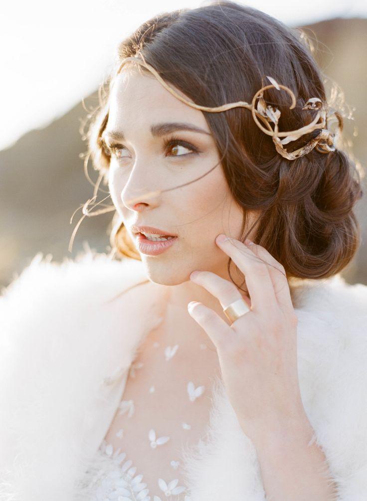 Свадьба - Элегантные Свадебные Вдохновение