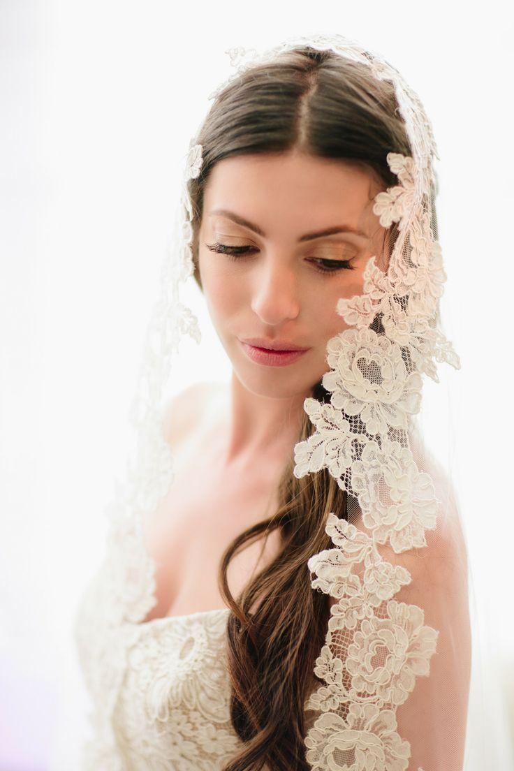 Hochzeit - Klassische Mint Rosa Pelican Hill Hochzeit