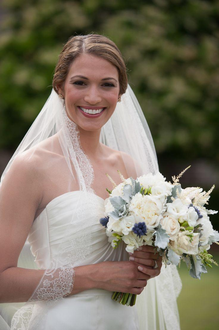 Свадьба - Деревенский Bluffton Свадьба В Colleton Реки Плантации