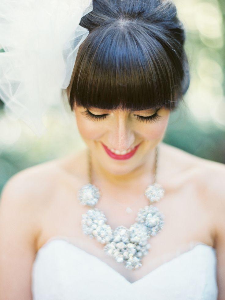 زفاف - تفاصيل زفاف غريب الاطوار نحن نعبد