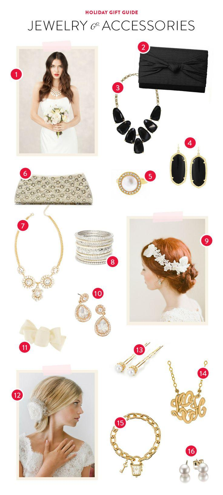 gift guide jewelry accessories hi lovelies it s gift guide time lbb ...