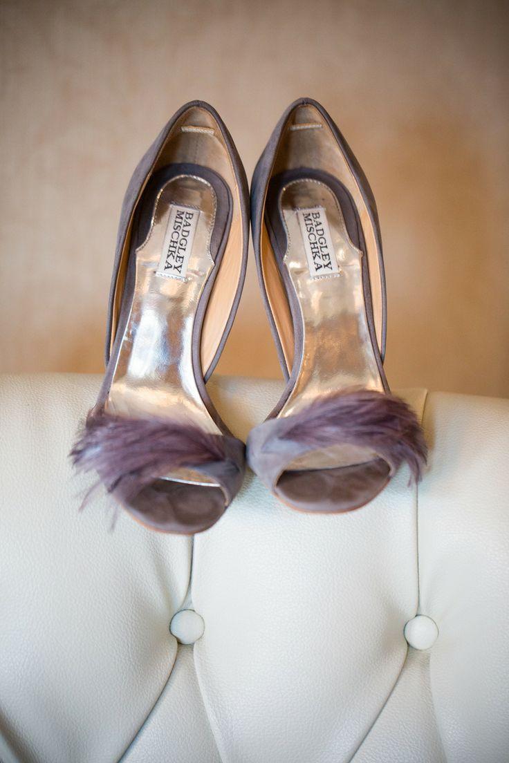 6200c5667de1 Shoe - Philadelphia Wedding At The Old Mill  2048839 - Weddbook