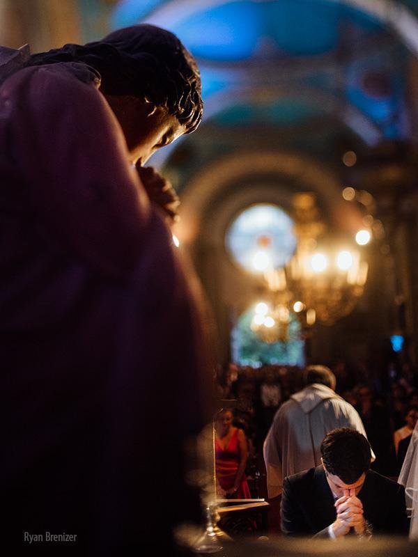 زفاف - مشاهدة أكثر من كريستيان
