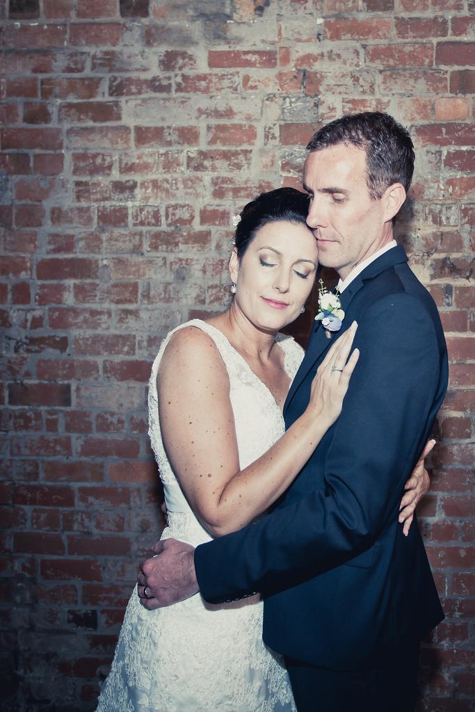 Wedding - 20140301-Wi0A8220-4
