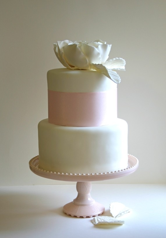 ... wedding cakes wedding photography and photography wedding modern