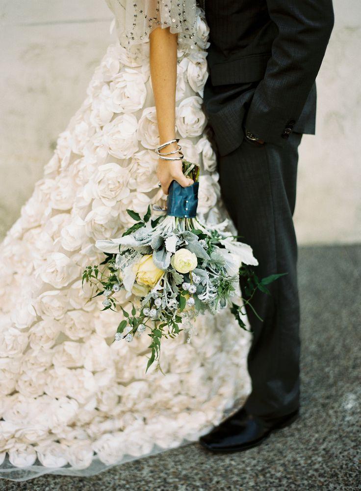 Свадьба - Свадьбы - Here Comes The Bride