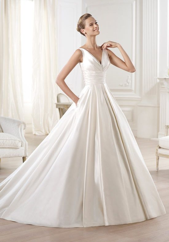 Mariage - Glamour Collection - Ocumo