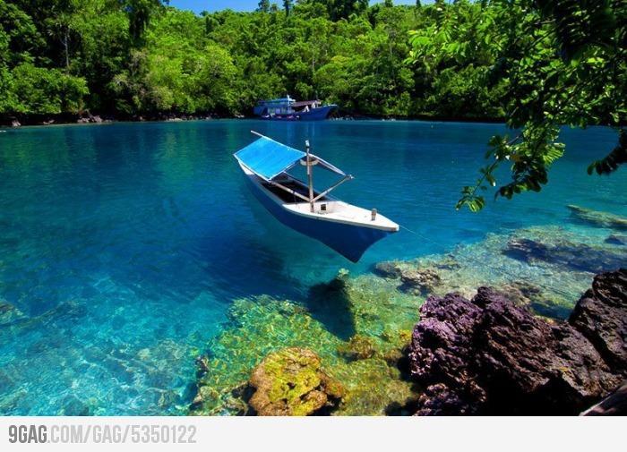 Image Result For Pulsa Murah Di Pulau Ternate