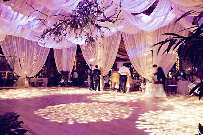 Wedding Theme Lavender Lilac 2049100 Weddbook