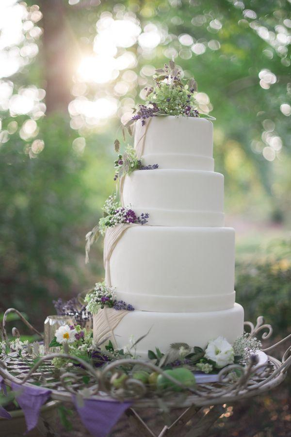 Wedding Theme Lavender Tea Party Wedding Ideas 2049102 Weddbook
