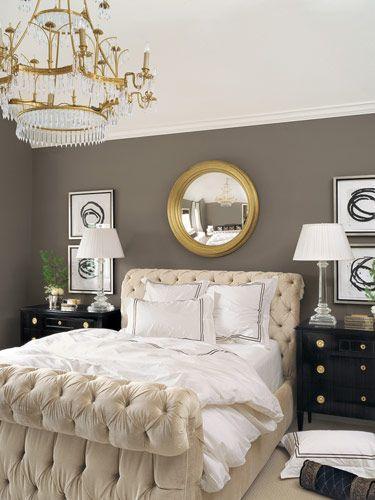 Lingerie La Maison Gray Interiors 2049360 Weddbook