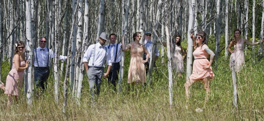 Wedding - The Corral Field-8947