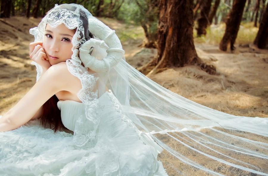 Wedding - 白羊座-5.jpg