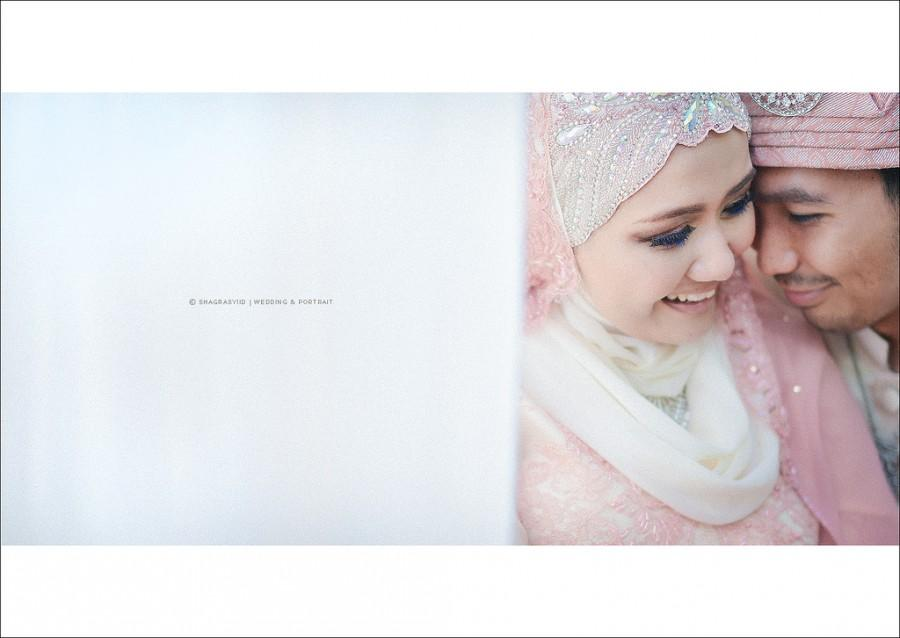 Wedding - Shg_5887