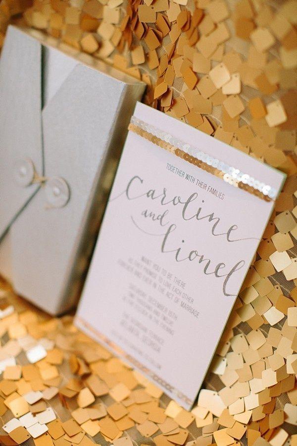 Hochzeit - Hochzeitseinladungen .. #