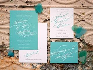 Wedding - Shuford Prints: Tropical Wedding Suite