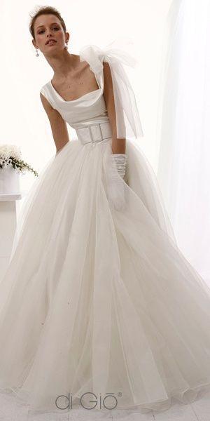 Wedding - Le Spose Di Gio - Italy