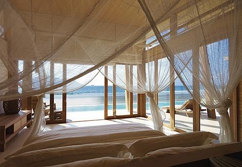 Hochzeit - Destinations: Tropical
