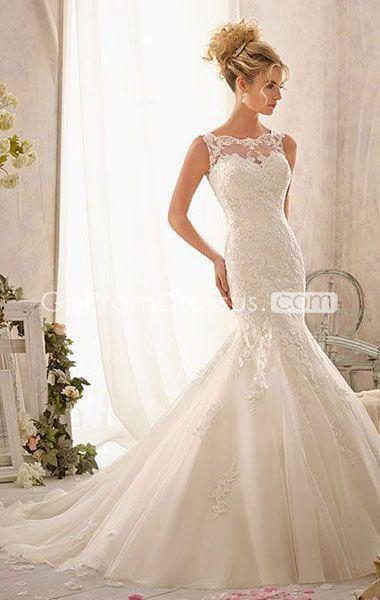 زفاف - فساتين الزفاف فستان الزفاف