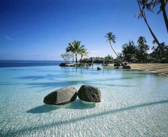 Honeymoon Beautiful Places 2050026 Weddbook