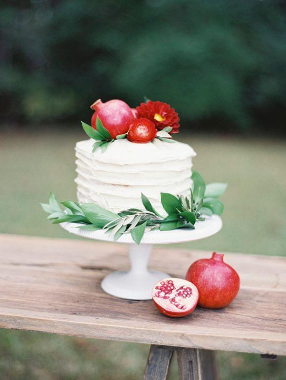 زفاف - حفلات الزفاف - الحب هو الحلو وغطت في أقراص سكرية