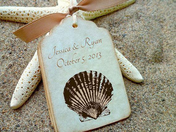 printable beach wedding favor tags diy favour tags anchor