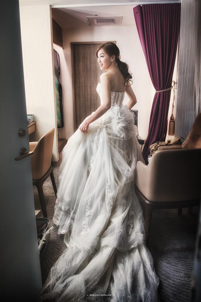Düğün - [Düğün] Hazır Olsun