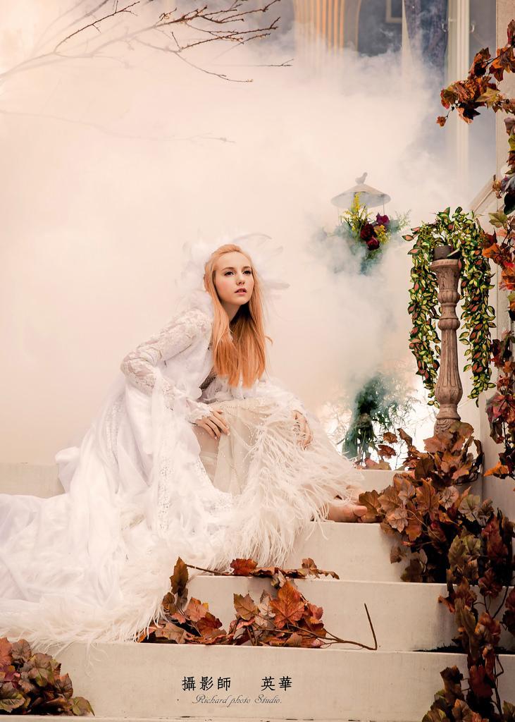 Wedding - 123A9774
